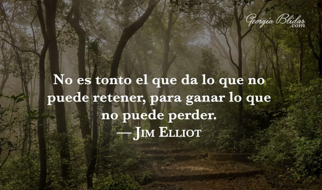 Jim-Elliot